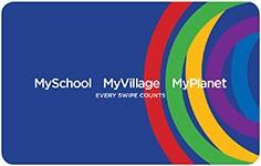 MySchool_card