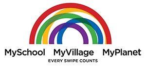 MySchool_logo