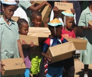 Shoe_box_project_kids