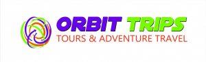 Orbit_trips